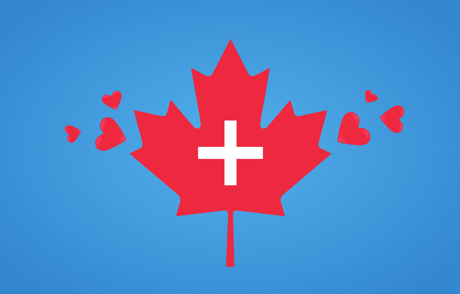 canada immigration medical exam